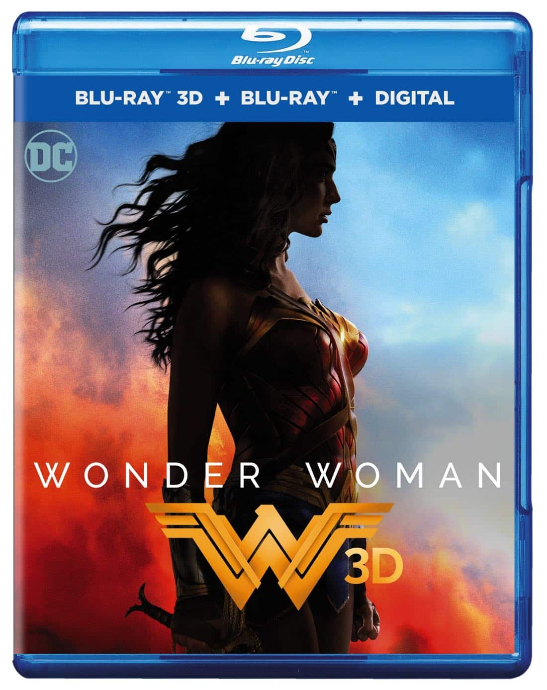 Wonder-Woman-3D-Bluray-digital-cover