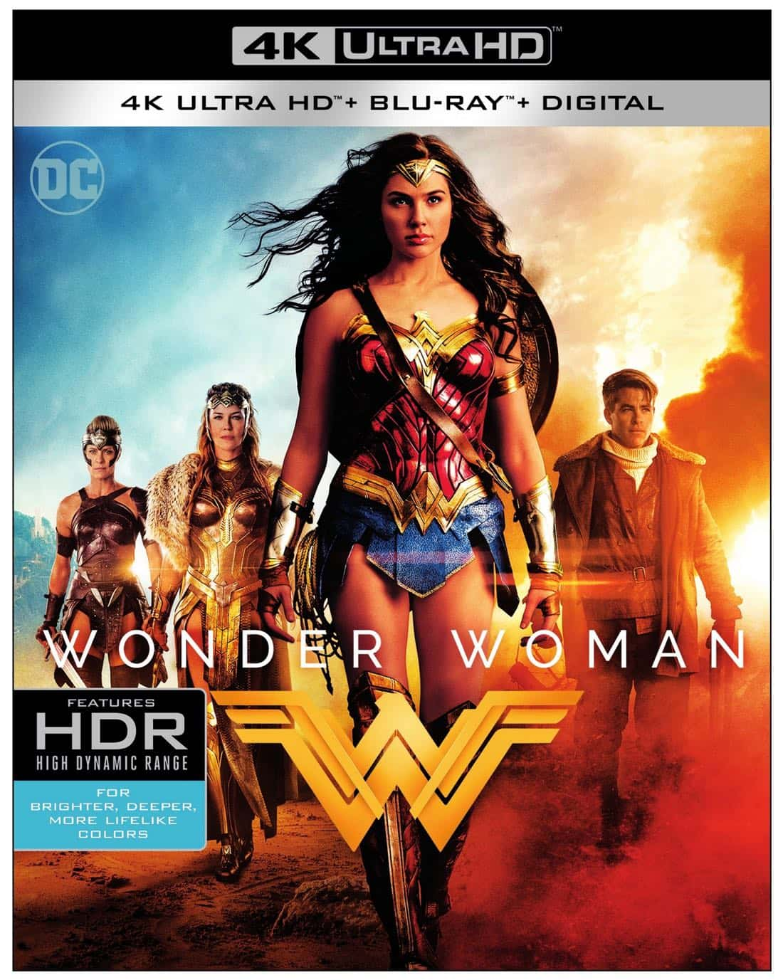 Wonder-Woman-4K-UHD-Cover