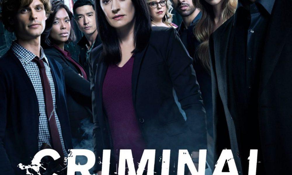 CRIMINAL MINDS Season 13 Episode 11 Photos Full-Tilt ...