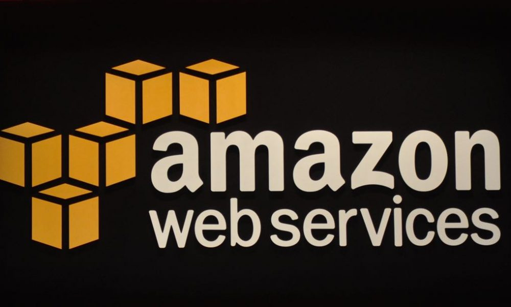 amazon web services inc aws pivotal corp View jared stewart's profile on linkedin, the world's largest professional community jared has 3 jobs listed on their profile see the complete profile on linkedin and discover jared's.