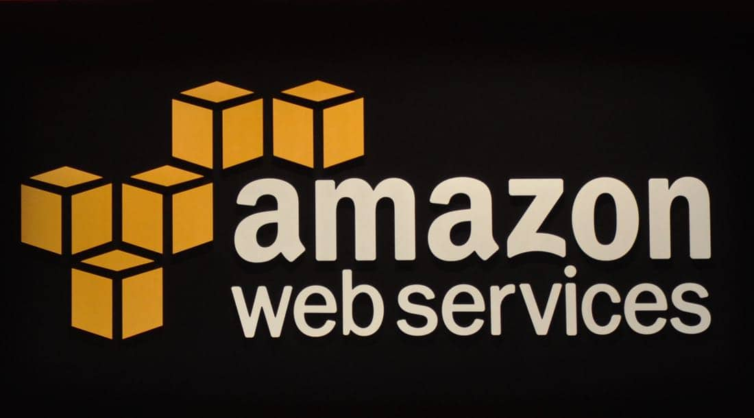 Amazon announces AWS Macie security tool, Glue ETL service