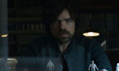 Peter-Dinklage-Rememory