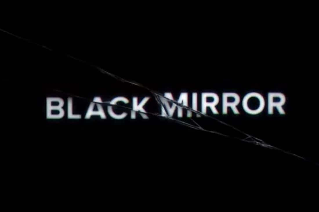 Watch 'Black Mirror' Season Four Preview in Caustic New Trailer