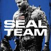 Seal-Team-Poster-CBS-David-Boreanaz
