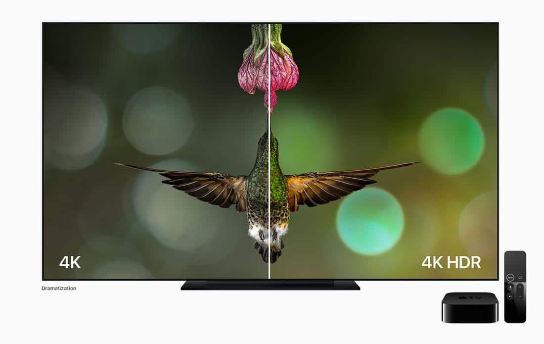 appletv_hummingbird_4K_HDR_comparison