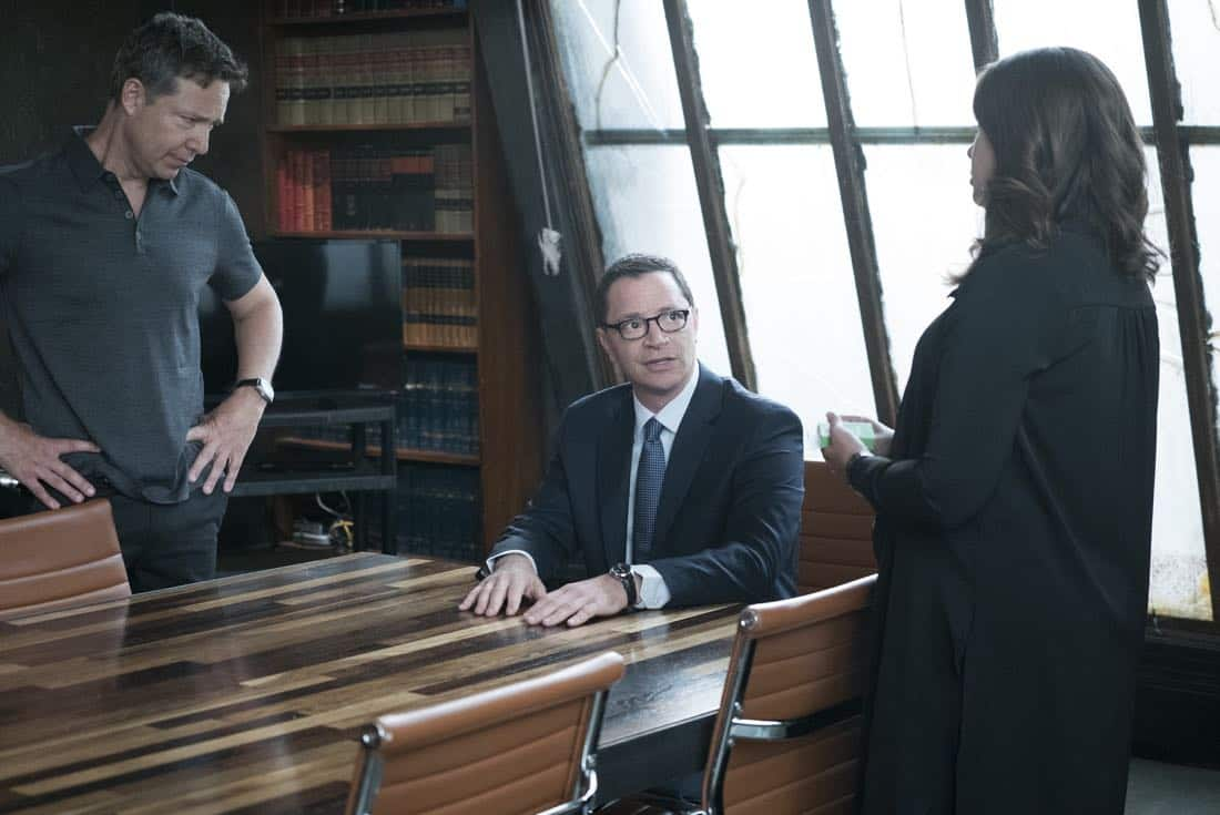 Scandal season 3 episode 7 amazon : Lee whittaker in ajith movie