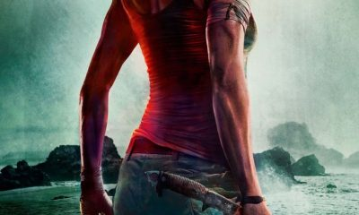 Tomb-Raider-2017-Movie-Poster-Alicia-Vikander