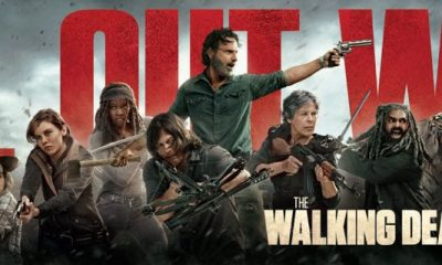 THE-WALKING-DEAD-Season-8-Poster-Key-Art