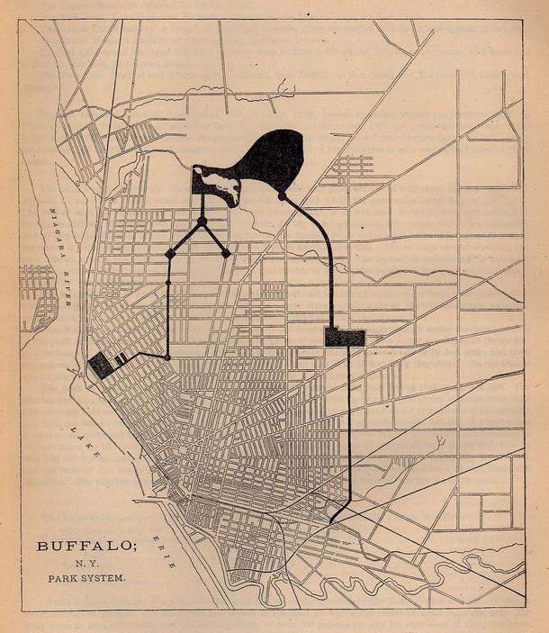 Buffalo_park_system