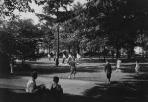 Hiawatha_park_1925_asahel_curtis_sma_64050