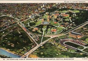 Uw_aerial_view_c1933_jampa_collection