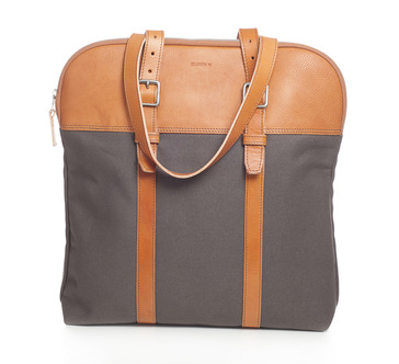 Padded Laptop Flight Bag