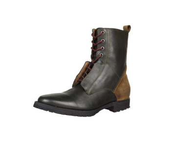 Locke Boot