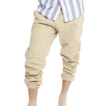 Bomholt Pants