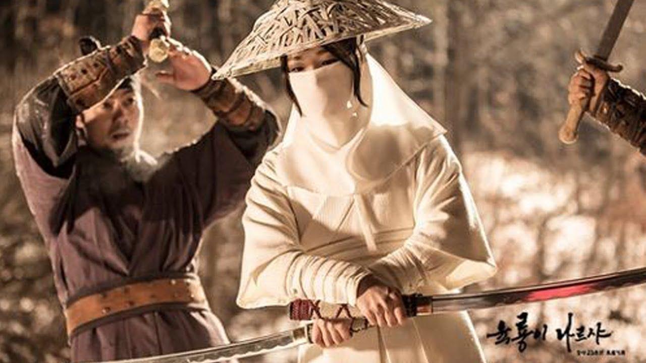 fu kung movies chinese martial action english arts ninja hollywood length karate july judo admin general