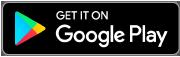 Color Zen Google Play