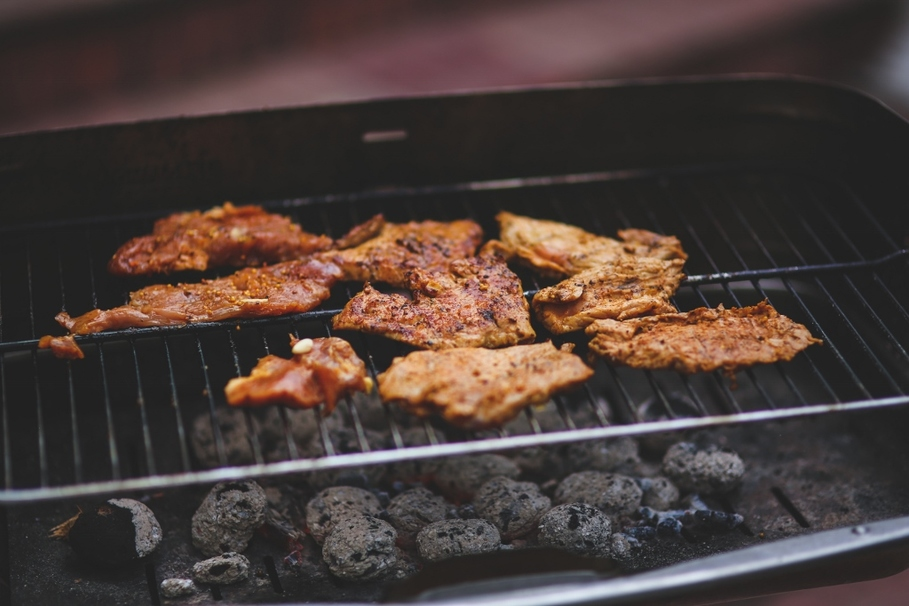 15 Grilling Tips and Tricks You'll Wish You Knew Sooner