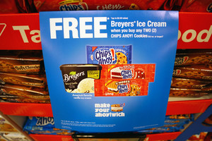 CSPI's Jessica Almy Wants America to Think Twice About Selling Junk Food to Kids