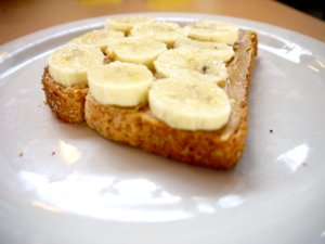 11 Easy Breakfasts to Help You Get Through the First Weeks of Classes
