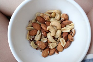 7 Homemade Trail Mixes That Are Way Better Than Store-Bought