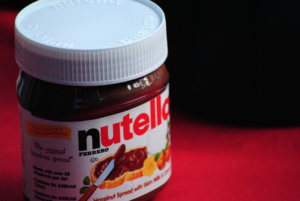 11 Facts Only the Most Die-Hard Nutella Fans Know