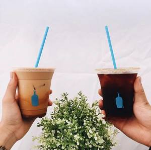 Blue Bottle Coffee: What It Is and Why You Need It ASAP