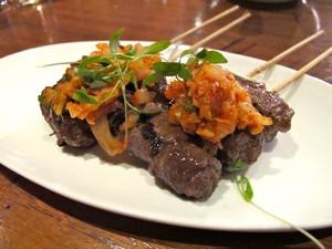 5 Best Deals for Philly's Center City District Restaurant Week
