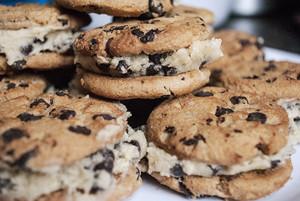 5 Healthy Dessert Blogs Every Sugar Addict Should Follow