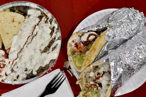 Halal Guys Has Arrived in Montreal: Does it Live Up to the Hype?