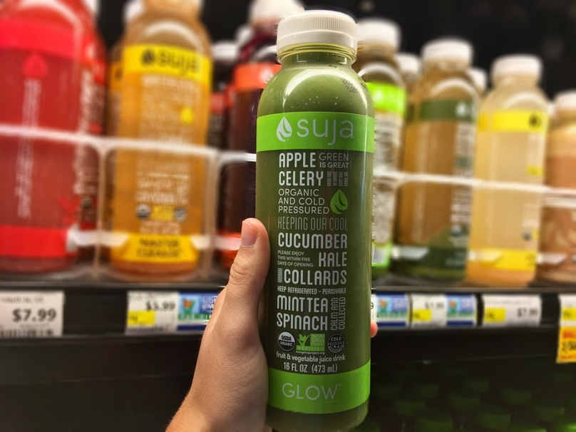 Which store bought green juices are actually good for you beer oil malvernweather Choice Image
