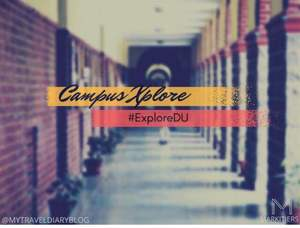 Campus Xplore: An Event for Food Lovers and Creatives Alike
