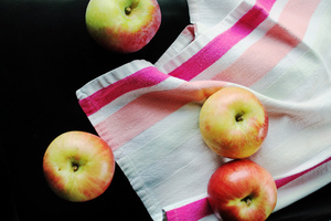 8 Fall Facts You Never Knew About Apples