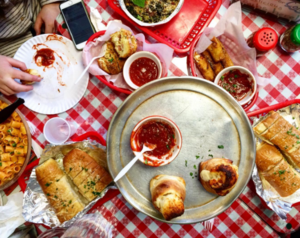 30 Things to Eat in Hamilton, NY Before You Die