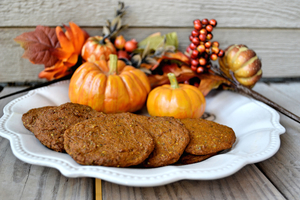 17 Pumpkin Recipes to Use Up Your Leftover Purée
