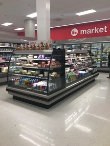 5 Healthy Snacks to Buy at Target Express If You Can't Cook on Campus