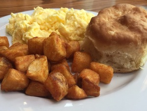 Vandy Dining: Tips and Hacks