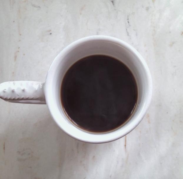 adulting chocolate milk