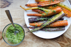 22 Vegetarian Recipes That Don't Sacrifice Flavor