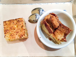The Best Off-The-Beaten-Path Cafés in San Francisco