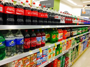 Is Diet Soda Worse for You Than Regular Soda?