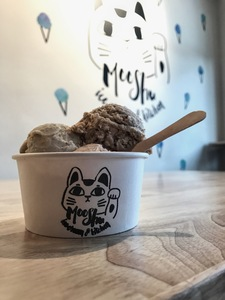 This Ottawa Shop is Changing the Ice Cream Game With Their Wild Flavours