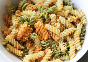 What Kind of Pasta Are You, Based on Your Zodiac Sign?