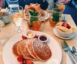5 Reasons Sunday Brunch is the Most Important Meal of the Week