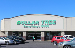 10 Dollar Tree Snacks You'll Never Be Sorry You Bought