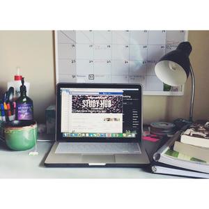 Grubhub and Spoon MSU Present Studyhub: An Alternative Study Space