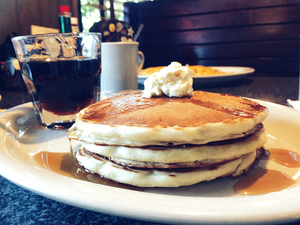 Best Brunch Places in Bryan-College Station
