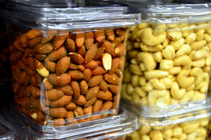6 Food Swaps You Should Make for Healthier Skin