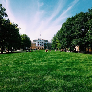The Best Places to Eat When Touring the University of Wisconsin-Madison
