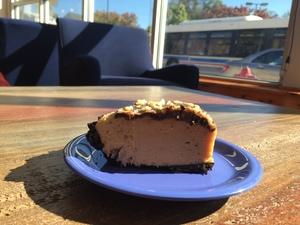 Chicago's First Slice Pie Café Opens Location in Evanston