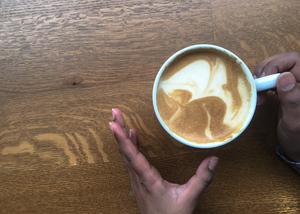 Coffee Rewards Programs, Debunked